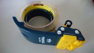 TRUSCO PRO TOOL デープカッター TEX-266A